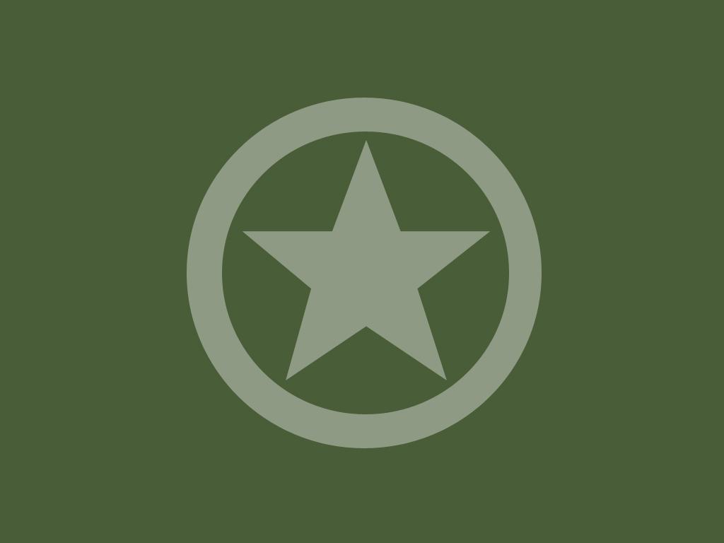 Phương Army – Thời trang quân đội